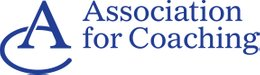 Association for Coaching Accredited - life coach uk