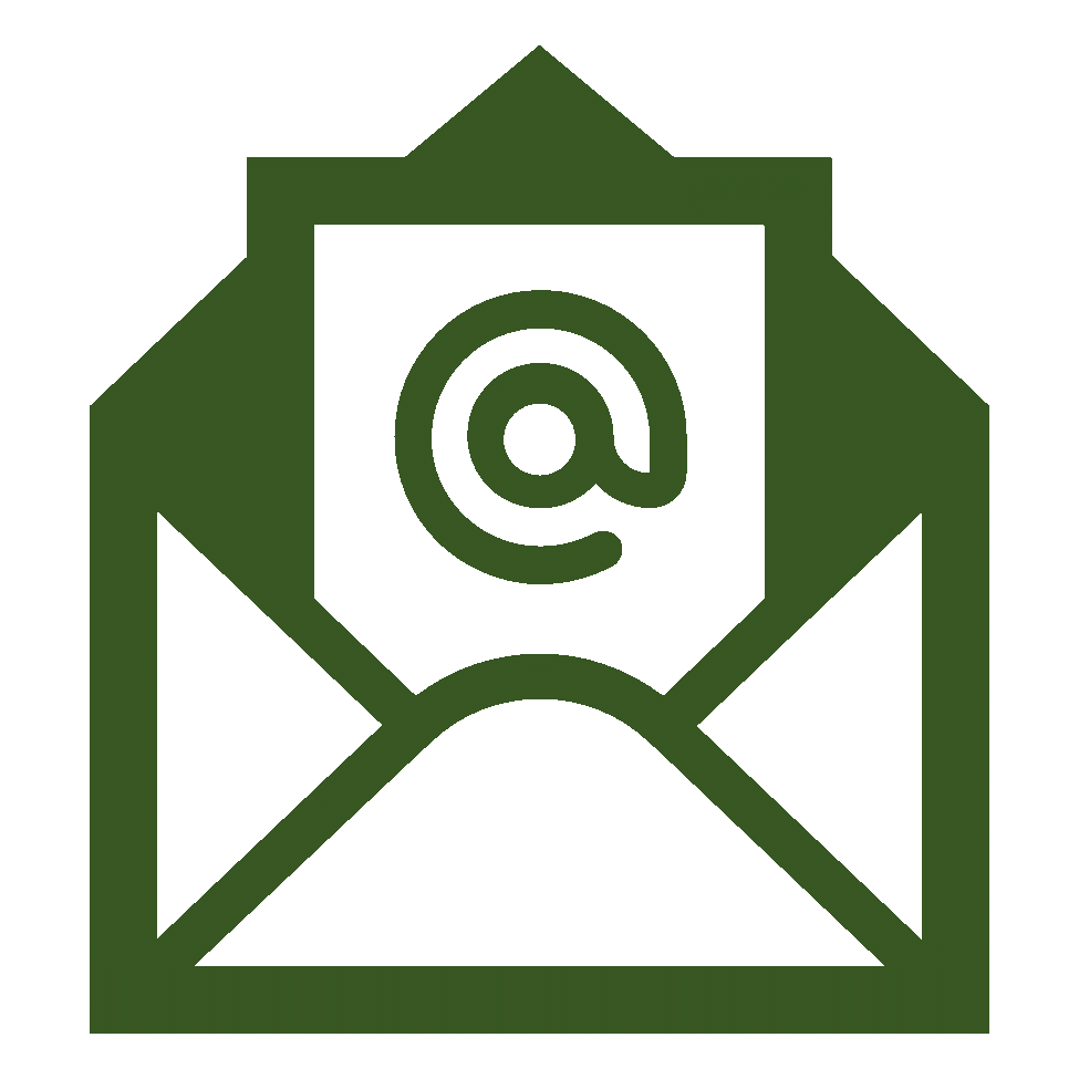 email logo - life coach uk