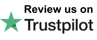 Review Realign Coaching on TrustPilot