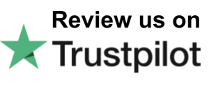 Review Realign Coaching on TrustPilot - life coach uk