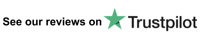 Trustpilot reviews logo for Realign Coaching