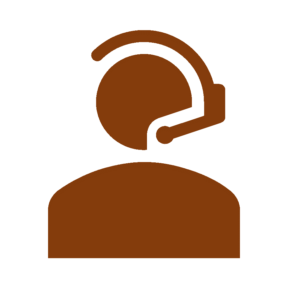 telephone logo - life coach uk