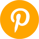 Realign Coaching Pinterest Page - life coach uk