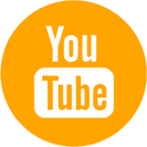 Realign Coaching You Tube Page - life coach uk
